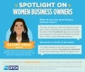 OPEN Forum: Women Business Owners
