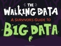 The Walking Data