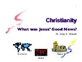 Jesus' good news   freethinkers 02-...