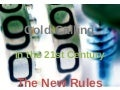 Webinar: Cold Calling In The 21st Century