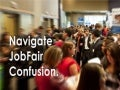 Maximize your Job Fair Experience