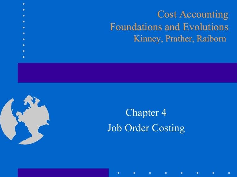 order term paper jobs Help Me Essay Order Custom Essay Statistics Assignment Metricer com Help Me Essay Order Custom Essay Statistics Assignment