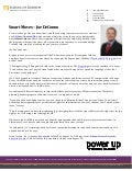 Smart Moves - Joe DeConno
