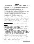 Joe murphy librarian concise cv resume