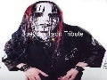 Joey Jordison Tribute
