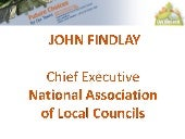 John Findlay   Ceo Nalc