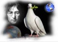 John Lennon_ Imagine