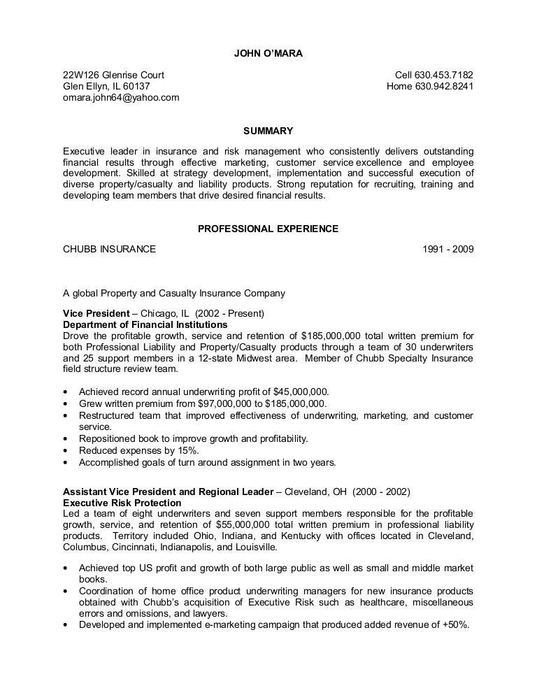 Underwriter Resume Resume Template Loan Underwriter Resume Loan  Modification Underwriter Resume Mortgage Mortgage Loan Officer Resume