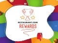 John Reynolds - Creating Loyalty in Restaurant Consumers: The Gamification Case Study