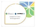 Alfresco + Kofax demo: Adaptive Case Management solution