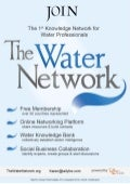 Join water network