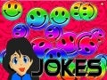 Funny Jokes Have a laugh silly LOL