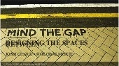 Mind the Gap: Designing in the Space Between Devices