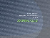 Journal club anticonvulsivantes 13-...