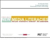 Journalism & the New Media Literaci...