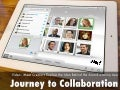 Journey to Collaboration