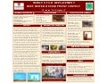 Jousan heifer development poster for 2012 nacaa with full abstract