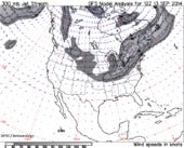 Jet Stream Analysis Fall 2014 S1