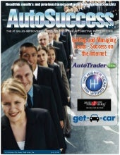 AutoSuccess Jul05