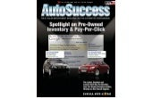 AutoSuccess Jul09