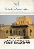 Newsletter of Egypt Tourism June 2012