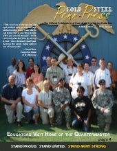 Jun/July 2010 newsletter