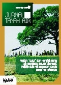 Jurnal Tanah Air Walhi Desember 2012