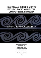 Juruna km 17-rev-final-11-04-09