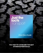 Just the facts transport oct 2011
