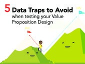 5 Data Traps to Avoid When Testing Your Value Proposition Design