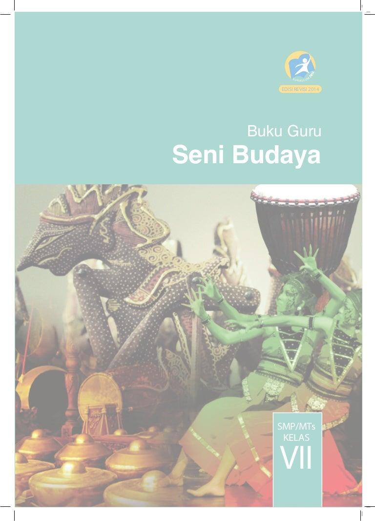 k7bgsenibudaya-140812193321-phpapp01-thumbnail-4.jpg?cb=1407890325