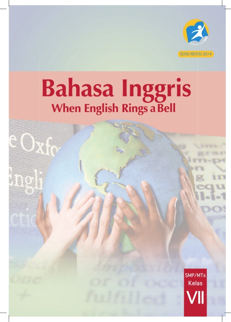 K Bsb Bahasainggris Phpapp Thumbnail Jpg Cb