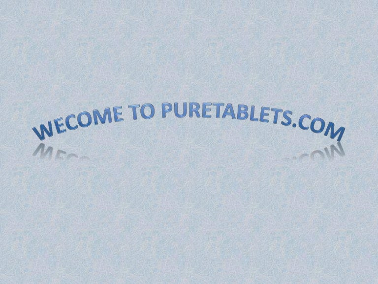 coupons prevacid nexium