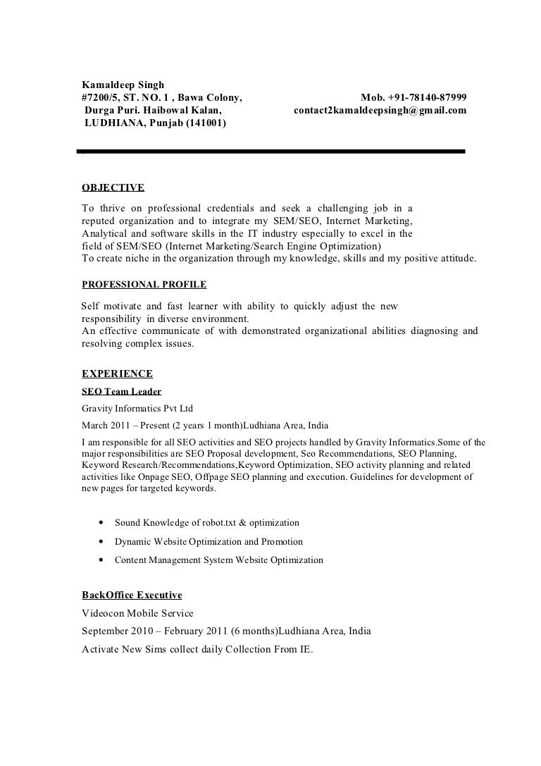 co advisor thesis resume du cours de droit administratif college