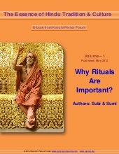 Kanchi Periva Forum - Ebook # 1 - W...
