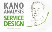 Kano Analysis for Service Design