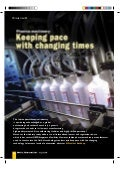 Kapil Khandelwal   Pharma Machinery Cover Story   Aug 09