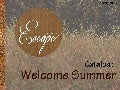 Welcome Summer Catalog