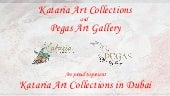 Kataria Art Collections & Pegas Art...