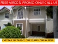 3 Bedrooms Townhouse rush rush for sale 1.6m up with 1 car garage complete type