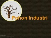 Kb pohon industri-11