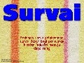 Kb survai-12