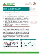 K bank fx & rates strategies   view...