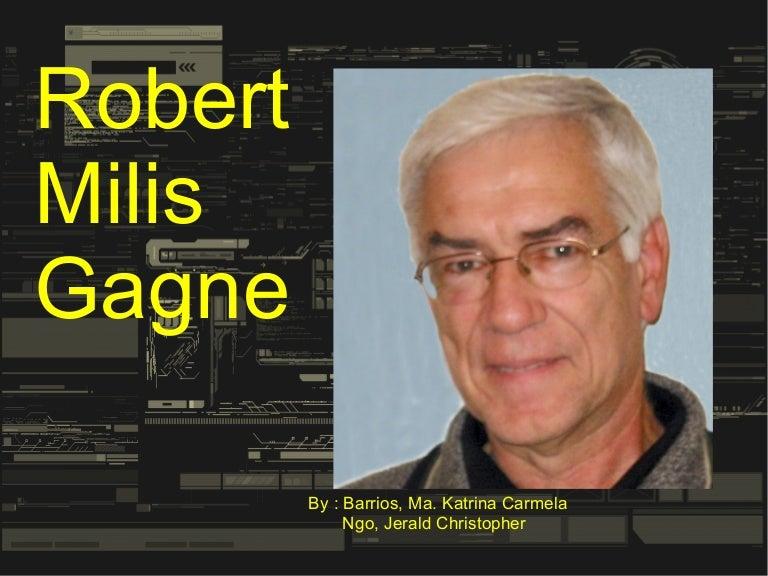 kcjerald-robertgagne-090827025150-phpapp01-thumbnail-4.jpg?cb