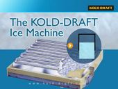 NEW! ISB Ice Bagging System - KOLD-...