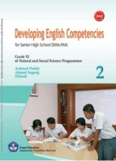 Kelas 2 sma_developing_english_comp...