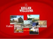 Keller Williams® Realty A Paradigm ...