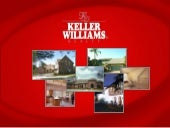 Keller Williams Realty Recruiting P...