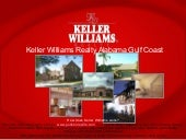 Keller Williams Realty slide show f...