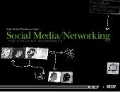 Kelly social networking impact repo...